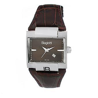 Reloj masculino Laura Biagiotti LB0034M-04