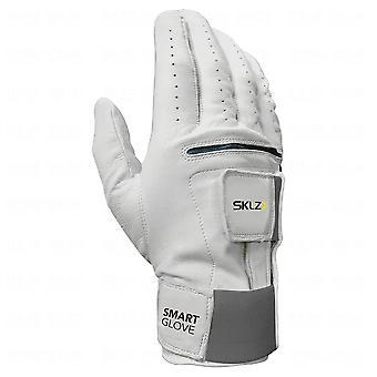 Golf Gloves | SKLZ Smart Golf Glove Ladies/Junior Large Right Hand Glove