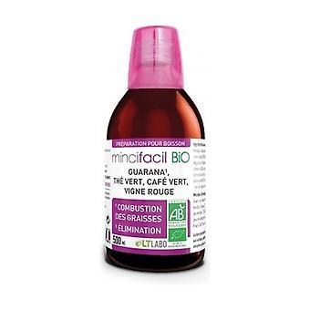 Drinkable Mincifacil 500 ml