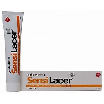 Lacer Sensi pasta do zębów 75 ml