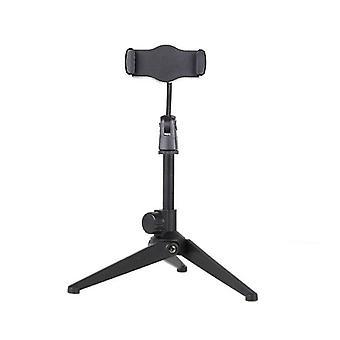 Microphone Stand Desktop
