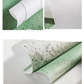 Living Room Background Wall Waterproof  Cloth