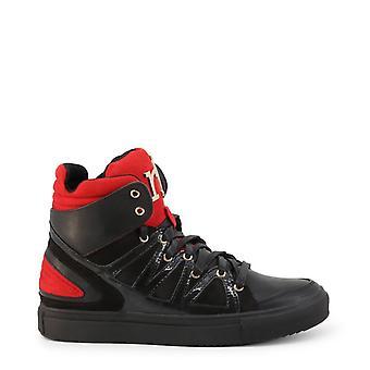 Roccobarocco women's sneakers - rbsc0v701