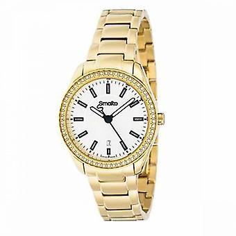 Smalto Women's TIME Watch - SNML82C2BM6