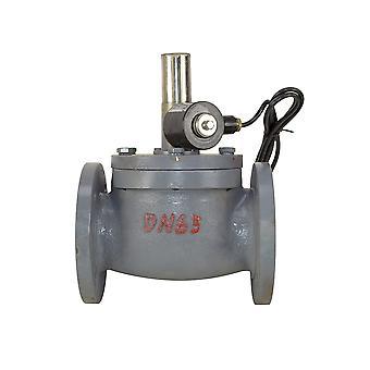 PNV GV25 2.5 pouces vanne de gaz tolen