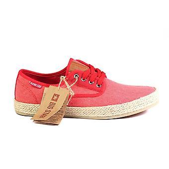 Big Star DD174173 universeel het hele jaar mannen schoenen