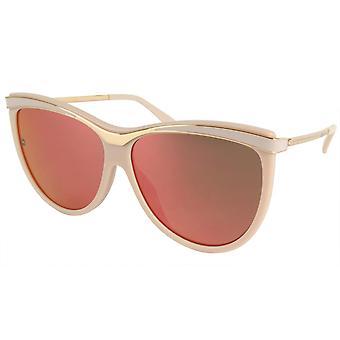 Ellie Saab Sunglasses ES 024/G/S 8KJ3A Acetate Metal Italy Made 61-13-140