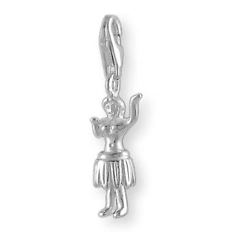 Melina 1800359 - Women's pendant, sterling silver 925