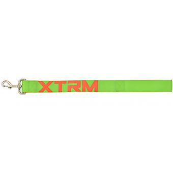 Nayeco X-Trm Mitt Neon Flash Green (Dogs , Collars, Leads and Harnesses , Leads)
