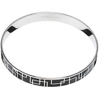 MORELLATO GIOIELLI Mod. CROCO Bracciale / Bracelet
