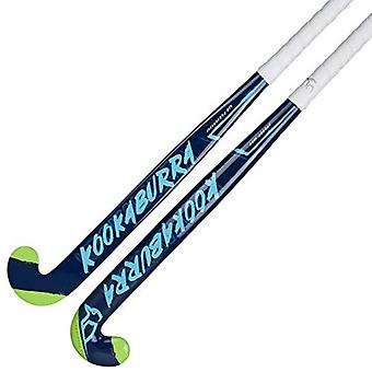 Kookaburra Vibe Hockey Stick (2019/20) - 37,5 Zoll Licht