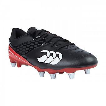 Canterbury Phoenix Raze SG Rugby Boot - Storbritannien Storlek 7