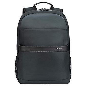 Targus Geolite Advanced - Sac à dos de transport d'ordinateur portable - 12.5» - 15.6» - noir