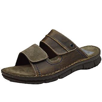 Ara Fabius 1118403 universal summer men shoes
