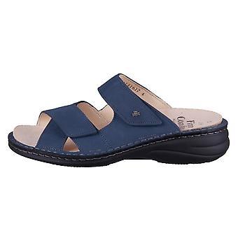Finn Comfort Melrose 02622390361 universal summer women shoes
