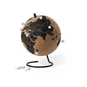 Globe 146579 Cork
