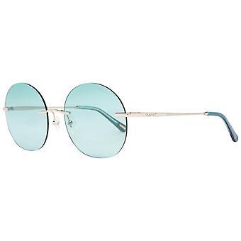 Gant eyewear sunglasses ga8074 5832p