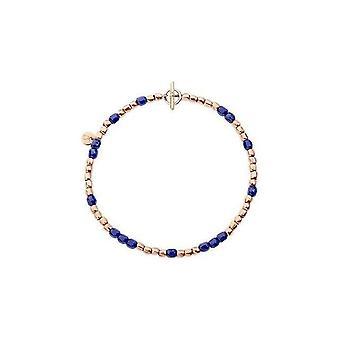 Dodo dbc0002granxcblmxl bracelet