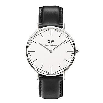 Daniel Wellington Men's Sheffield Watch DW00100020