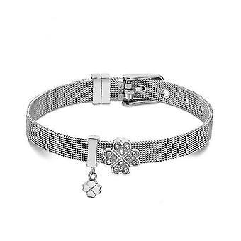 Lotus Juwelen Armband ls2077-2_3