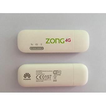 解锁 150mbps, 4g Lte Wifi 调制解调机加密加密狗 Cat4 Usb 棒数据卡