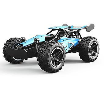 Távirányítós autó, terepjárók, elektromos távirányító off road monster truck