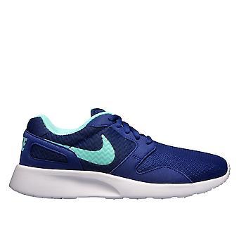 Nike Wmns Kaishi 654845431 universal all year women shoes