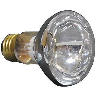APC APC12100M3 100W 12V Short Flood Reflector Bulb