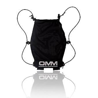 OMM Leanweight MSC Kit - AW19