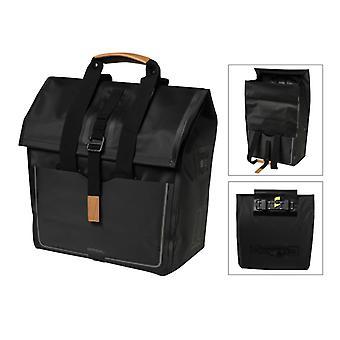 Busuioc urban uscat Shopper bag