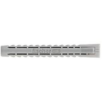 Fischer SX 8 x 65 Primavera toggle 65 mm 8 mm 24828 50 computador (es)