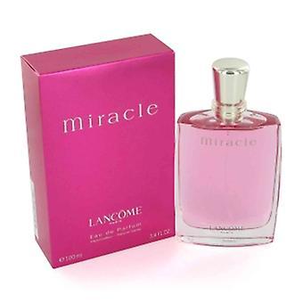 Lancome Miracle Eau de Parfum 30ml Spray