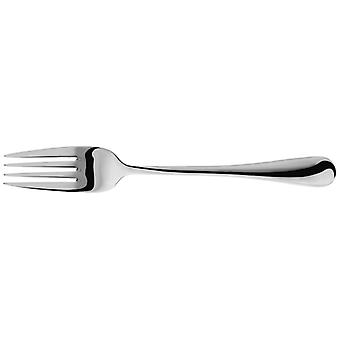 Judge Windsor, Dessert Fork