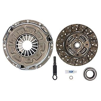 EXEDY 06046 OEM Replacement Clutch Kit