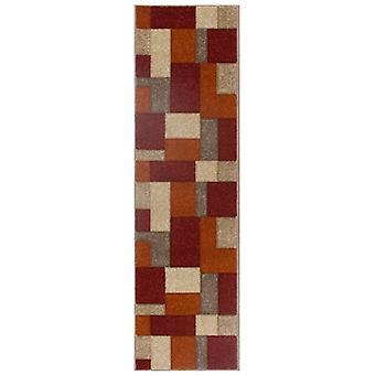 Portland 8425 R retângulo tapetes tapetes modernos