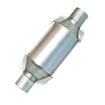 Eastern Manufacturing 70256 Catalytic Converter (Non-CARB Compliant)