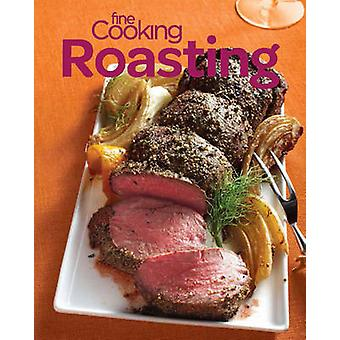 Fijn koken roosteren - favoriete Oven recepten voor kip - rundvlees - groenten