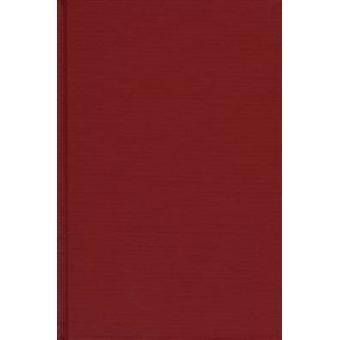 Lizzie Borden auf Trial - Mord - Ethnizität- und Geschlecht von Joseph A.