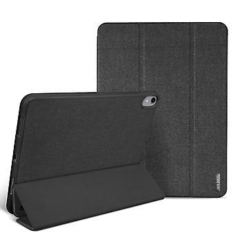 DUX DUCIS iPad Pro 12.9 (2018) Case-Black