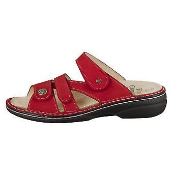 Finn Comfort Ventura S 82568007351 universal summer women shoes