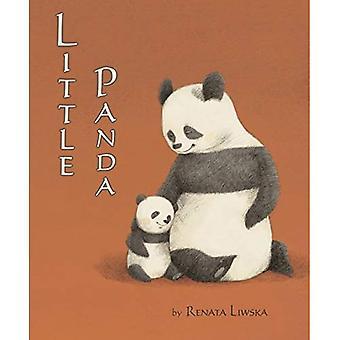 Lilla Panda