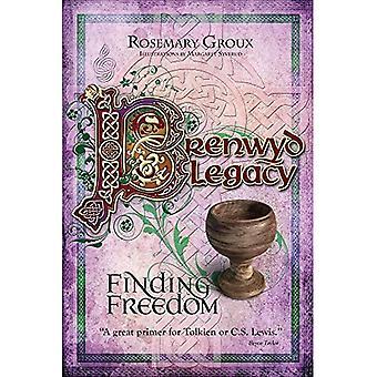 Brenwyd Legacy