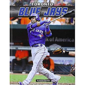 Toronto Blue Jays (Inside Mlb *2015)