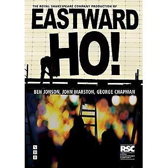 Eastward Ho! - RSC CLASSICS (Paperback)