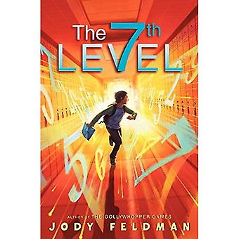 De zevende niveau