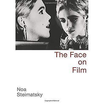 Il volto su pellicola