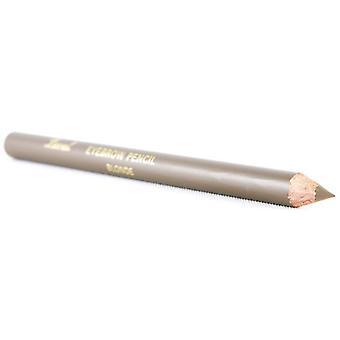Laval Eyebrow Pencil ~ Blonde, Brow Liner Definer Pencil