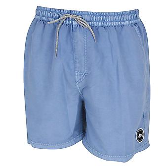 Rip Curl Volley Boardshort ~ Sunset Shades 16