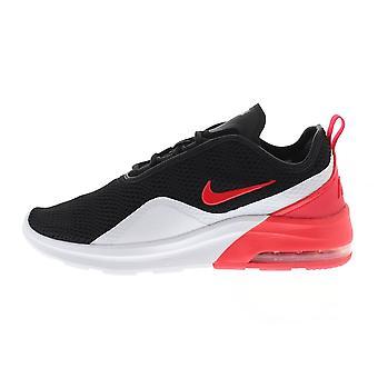 Nike Air Max Motion 2 AO0266005 universel toutes les chaussures de l'année