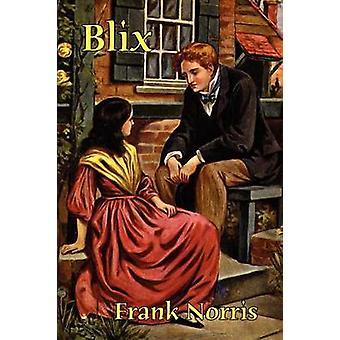 Blix von Norris & Frank